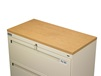 LATERAL FILE CABINETS - ACCESSORIES