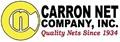 Carron Net Company, Inc.
